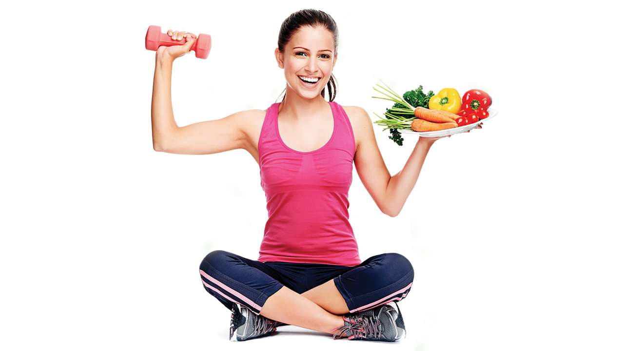 Why The Entire Lot You Learn Concerning Weight Loss Diet