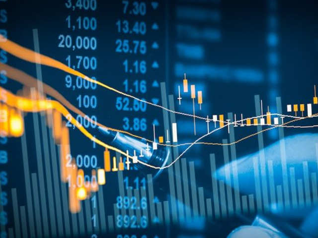 Why most of the people wishing to settle on nyse rkt stock?