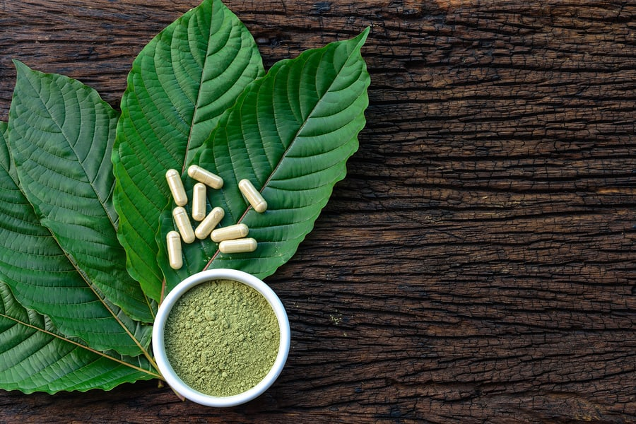 Five Matters I'd Do When I Would Begin Once More Kratom Extract.