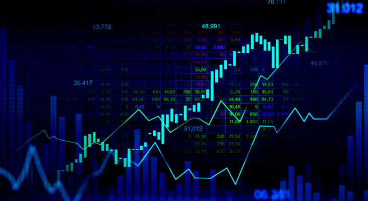 How stock exchange is used to provide legal way of earn money?