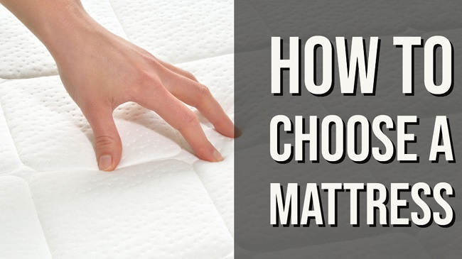Typical Mistakes Folks Make With Mattress Brands