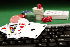 A smart, Instructional Look at What Online Casino
